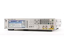 Keysight N5182A 503/1EA/654/UNV/1EA/403/099/N7600B/N7601B/N7624B